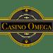 Casinoomega.com