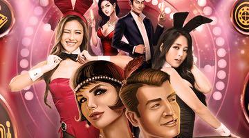 Bonus Hingga Rp1,4 Miliar Dari Dafabet Casino!