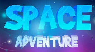 Ikuti Event Space Adventure Berhadiah di 1xBet.